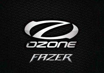Télécharger le manuel - Ozone