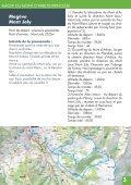 LES promenades ET randonnées - Megève - Page 5