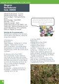 LES promenades ET randonnées - Megève - Page 6