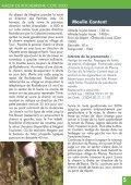 LES promenades ET randonnées - Megève - Page 7