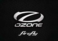 Thank - Ozone