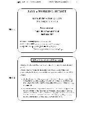 Univ.-Doz. Dr. Peter Brezany Parallel Systems (2000/2001) 1 Slide 1 ...