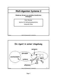 29-Okt-02:sw - Universität Wien