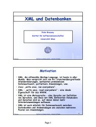 14-Jan-03 (.pdf) - Universität Wien