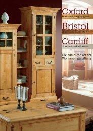 Oxford.Bristol.Cardiff PDF   1.723 KB