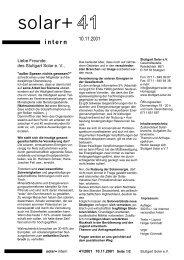 Dokument im Acrobat Reader-Format *.pdf (103 kByte)