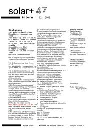 Dokument im Acrobat Reader-Format *.pdf (80 kByte