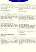 Ausgabe 11/2008 - Drachenreise - Seite 4