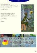Ausgabe 11/2008 - Drachenreise - Seite 5