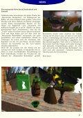 Ausgabe 11/2008 - Drachenreise - Seite 7