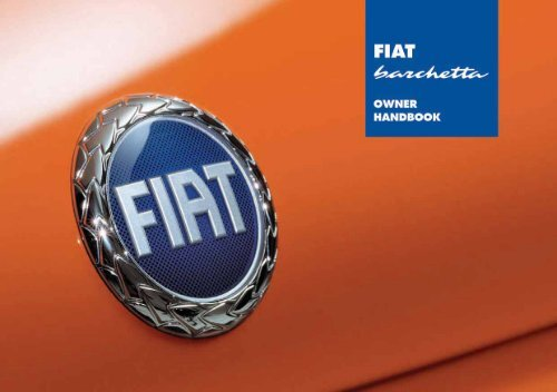 environ 16 cm de long Emblème Badge Fiat 132 s métal