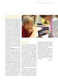 Tablets im Bildungseinsatz - Seite 5