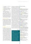 Tablets im Bildungseinsatz - Seite 7