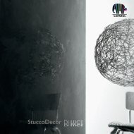 StuccoDecor - Caparol