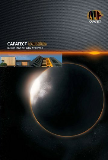 Download - Capatect