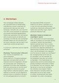 Ondersteuning sportverenigingen - Synthese - Page 5