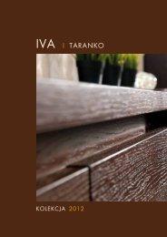 IVa   Taranko
