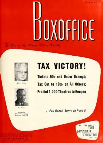 Boxoffice-April.03.1954