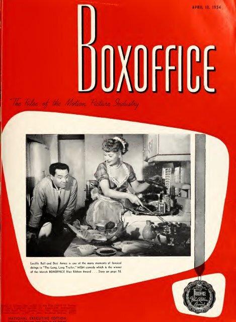1948 Charlton Publishing vintage magazine w song lyrics Frank Sinatra Songs That Will Live Forever