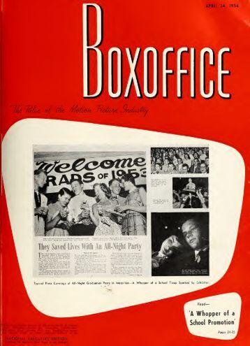 Boxoffice-April.24.1954