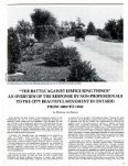 Bulletin - SEXTONdigital - Page 3