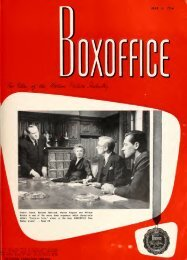 Boxoffice-June.12.1954