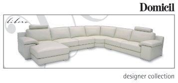 magazine. Black Bedroom Furniture Sets. Home Design Ideas