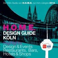 downloaden - Home Magazine