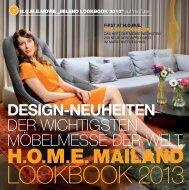 als pdf downloaden - Home Magazine