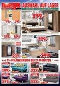 Küchenblock Sonoma Eiche-Nachbildung, ca. 270 cm breit ... - Seite 6