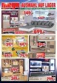 Küchenblock Sonoma Eiche-Nachbildung, ca. 270 cm breit ... - Seite 2