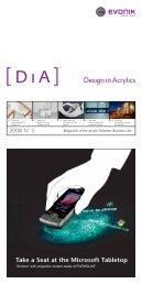 PDF (1.68 MB) - PLEXIGLAS
