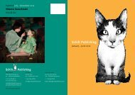 Schilt Publishing