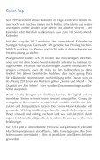 zur Leseprobe - Synergia Verlag - Page 4