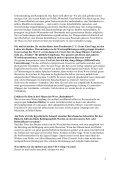 Interview Oberland-Nachrichten mit Eric Zaindl - Page 2