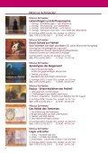 Verlagsprogramm 2011 - Page 4
