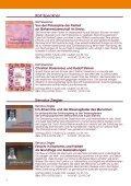 Verlagsprogramm 2011 - Page 6