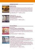 Verlagsprogramm 2011 - Page 7