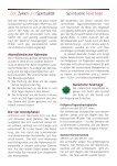 zur Leseprobe - Page 4