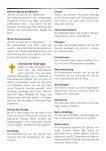 zur Leseprobe - Page 5