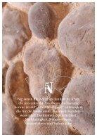 Natur hautnah – Winterangebote 2014/15 - Seite 2