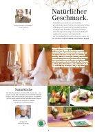 Natur hautnah – Winterangebote 2014/15 - Seite 7
