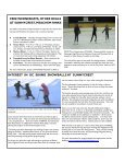 PARKS PERSPECTIVES - City of Syracuse - Page 4