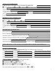 Special Permit - City of Syracuse - Page 2