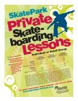 SkatePark - Columbia SportsPark - Page 2