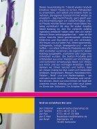 Ideen-Katalog - Seite 3