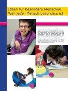 Ideen-Katalog - Seite 6