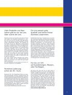 Ideen-Katalog - Seite 7