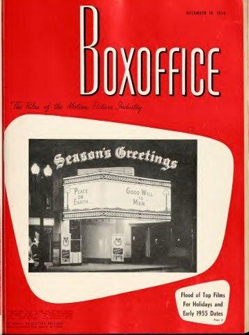 Boxoffice-December.18.1954