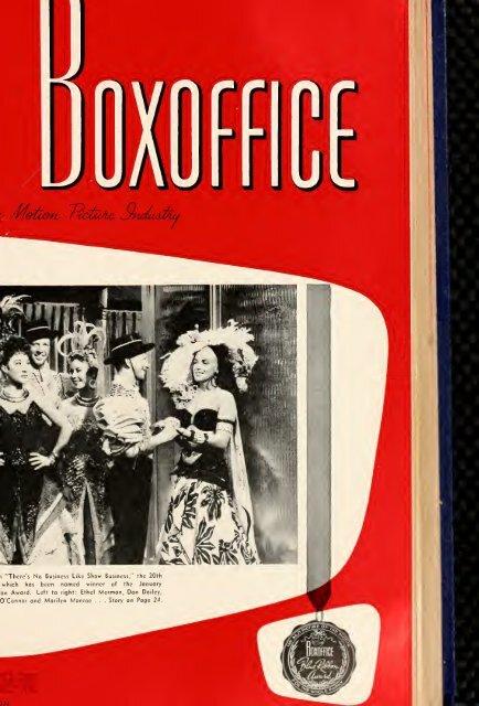 Has Gray Jaycees Revealed 2020 Christmas Prade Theme Yet Boxoffice Febuary.11.1955